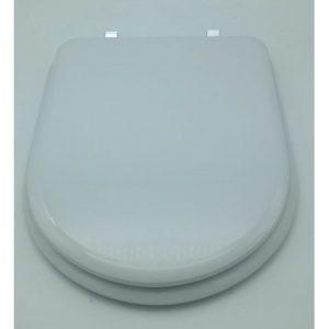 tapa wc duravit