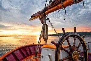 timon barco