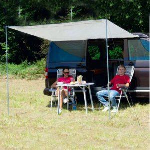 toldo camper