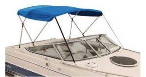 toldo para barco