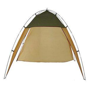 toldos camping