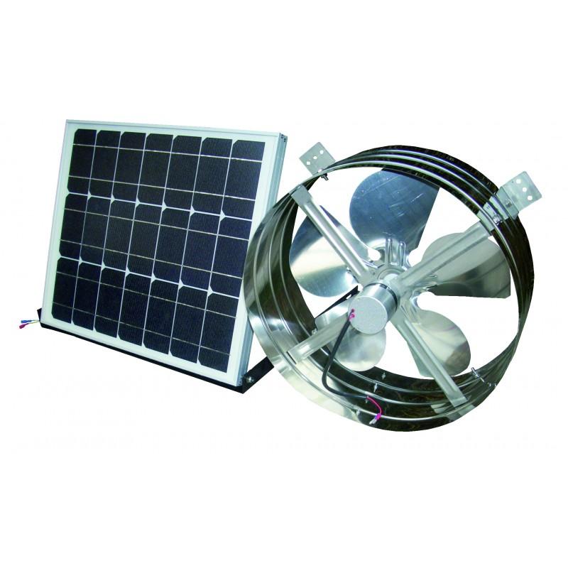 EZDIY-FAB 2-Pack PWM Solar Eclipse-Ultra silencioso 120mm DC llev/ó Ventilador para Cajas de Ordenador 800-1800RPM CPU de Larga Vida Coolers-Green