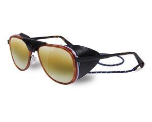 vuarnet gafas